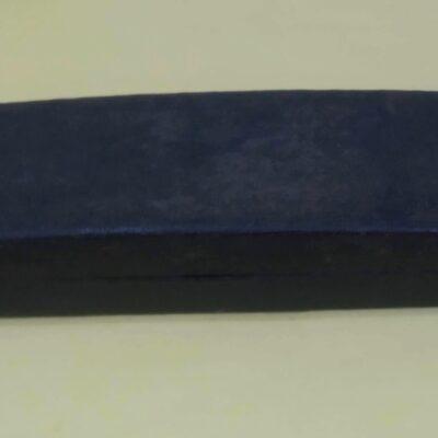 Vintage-OLD Sheaffer's Pen & Pen box -Lined Metal Fountain Pens