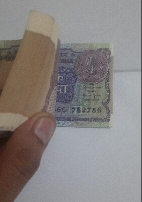 1 Rs old full bundle including 786