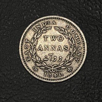 Victoria Queen Divided Legend 2 Anna