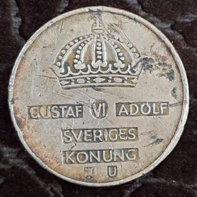 5 Ore Sweden