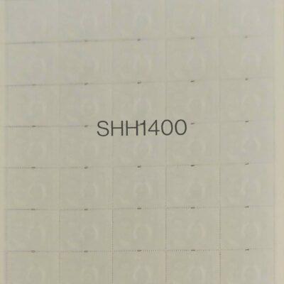 India 2001 Raj Kapoor, Bollywood Celebrity, Actor – UMM One Fold SHEET SHH1400