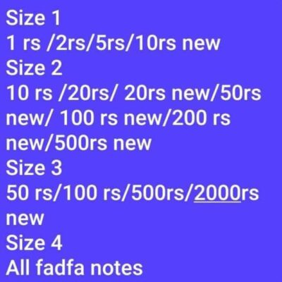 Note sleeves 250 pcs 78mmx7 inch collectors delight